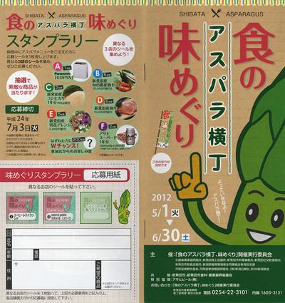 20120511shibataasupara1