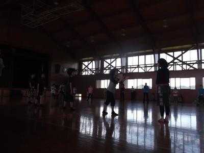 20120624_007
