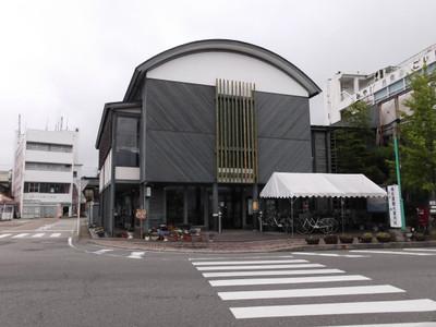 20120707_003