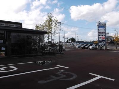 Rikucyoukan_009